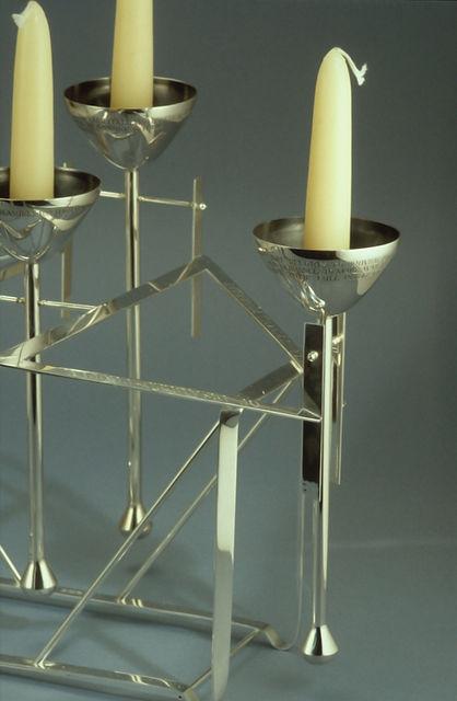 candelabrum detail 300 cleaned.jpg