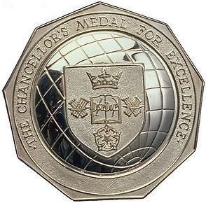 silver medal 150.jpg