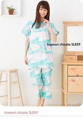 tsumori chisato SLEEP