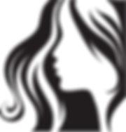 タレコレ,ドラマ, コーデ, ファッション, 芸能人,衣装,テレビ