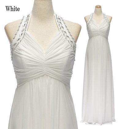 Dress Line