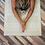 Thumbnail: Magic Carpet Yoga Mat