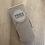 Thumbnail: Fenix Incense