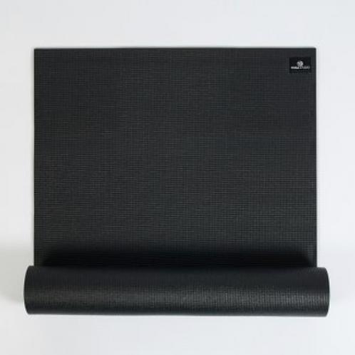 6mm Oeko-Tex Mat
