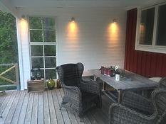 IKEA kök