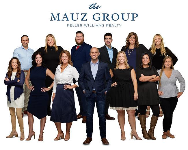 Mauz Team 8.2021 (2).jpg