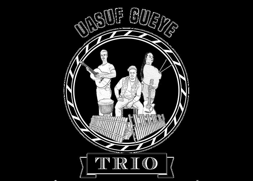UG Trio Higher Res-trans black letters.png