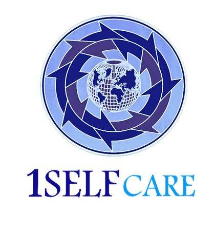 1SelfCare Logo together.png