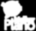 LogoMP_Vertical branca.png