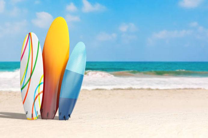 SURFBOARDS IN SAND.jpg