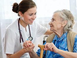 hospice nurse 1.jpg