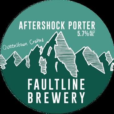Aftershock Porter.png