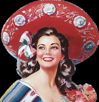 Tex Mex ravintola