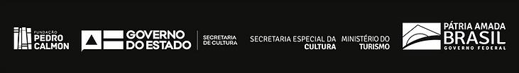 Pedro%20Calmon%20-%20r%C3%A9gua-02_edite