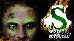Slide 1 - Serpente.jpg