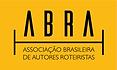 ABRA_FINAL01 (1).png