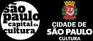 logos_smc_cor.jpg