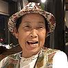Ms. Hosogai