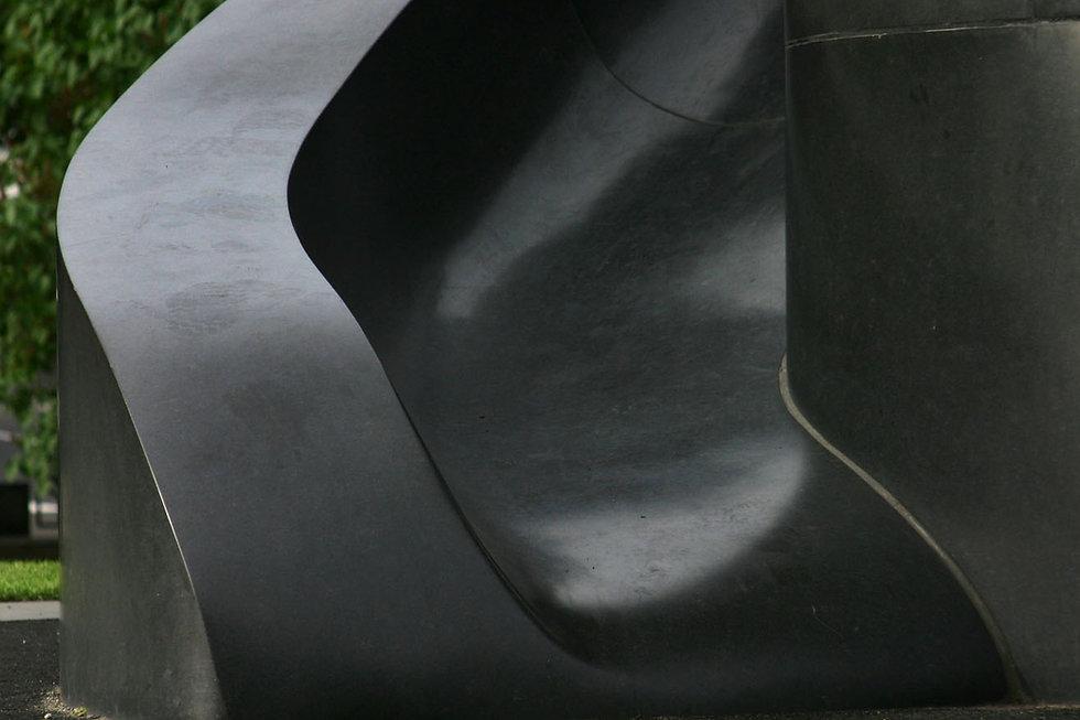 上から見たブラックスライドマントラ