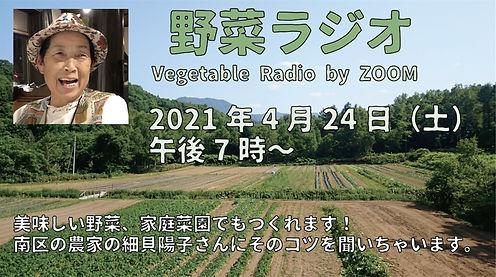 野菜ラジオs.jpg
