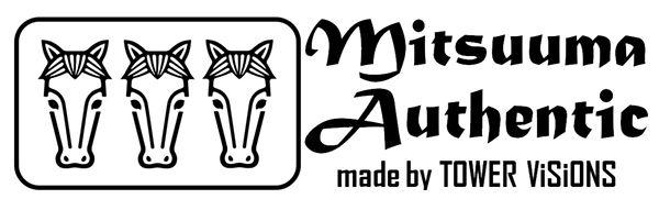 Mitsuuma Authentic