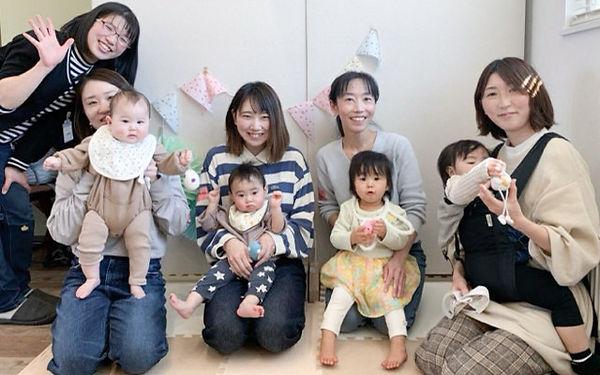 coco事例ママ-1.jpg