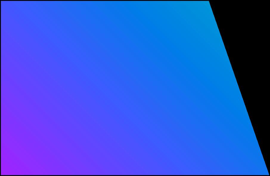 block-06_edited.png