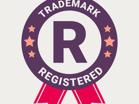[Zyviz.com] Trademark Registered!