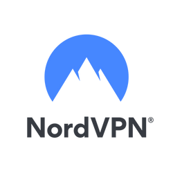 nord-logo-square_1x.png