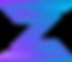 zyetric elements-04.png