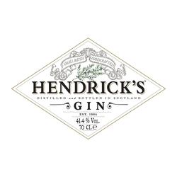HendricksGin.png