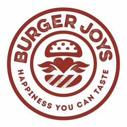 BurgerJoys.png