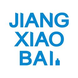 logo白1.png