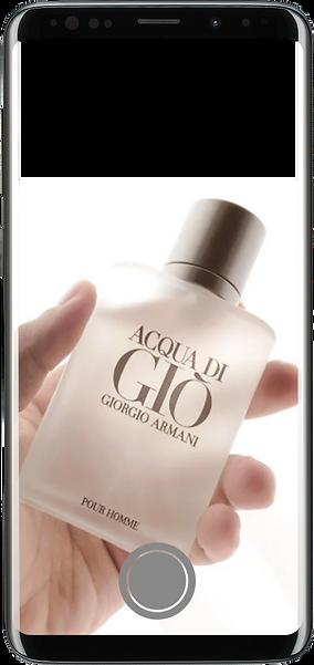 perfume-1.png