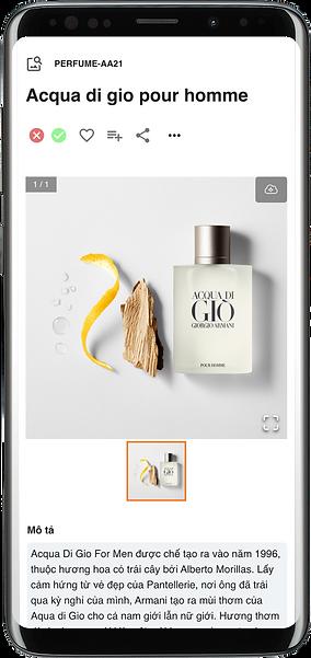 perfume-3.png