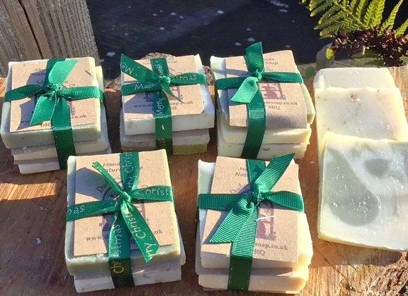 Soap Bundle C