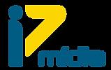 i7 mídia  - Agência de Performance