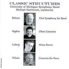 UM Classic Structures.jpg