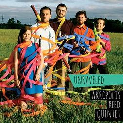 Unraveled Album art.jpg