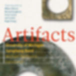 Artifacts album art.jpg