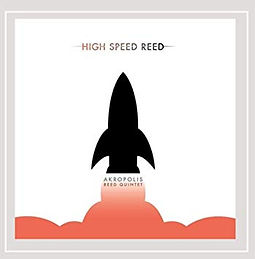 High Speed Reed album art.jpg