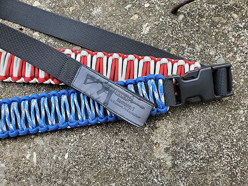 Speed Sling- Patriot
