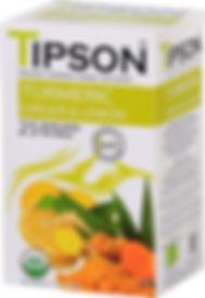 curcuma jengibre limon.jpg