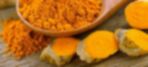 Turmeric-Benefits_HEADER.jpg