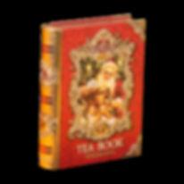 libro red -100g.jpg