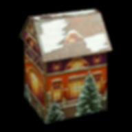 christmas-house-w-puszcze-100g.jpg