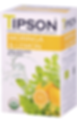 moringa limon 120 x189.png