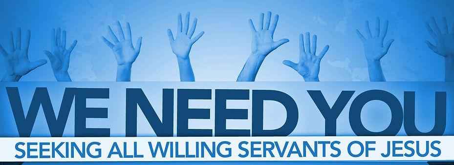 WillingServants.jpg