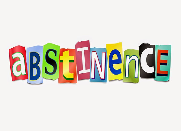 sex-2Beducation-2Babstinence.jpg