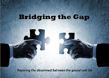 Bridging the Gap Pic (1).jpg